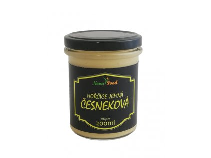 cesnekova removebg preview (1)