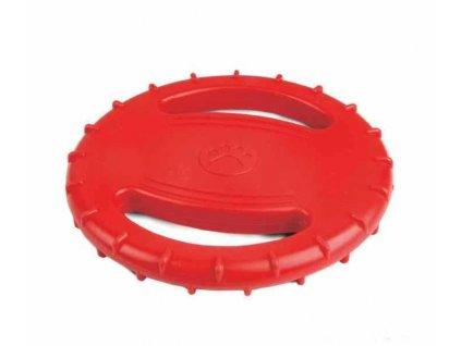 AKCE Odolný disk plovací 20cm-83904YT