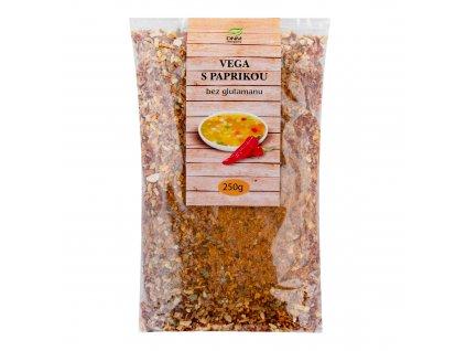 Koření VEGA s paprikou 250 g DNM COMPANY