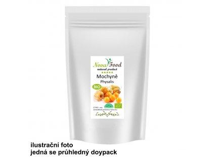 BIO Mochyně peruánská 250g Novafood Doy-pack ZIP