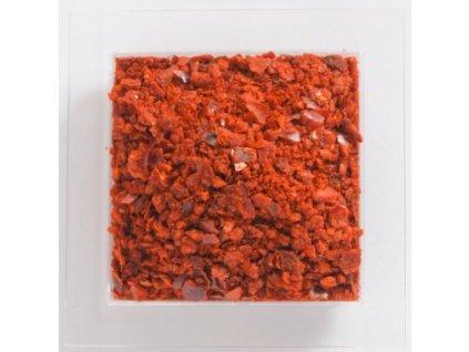 Chilli papričky drcené 30g