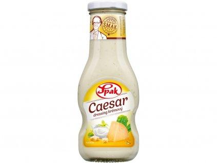 Caesar dressing 250ml Spack