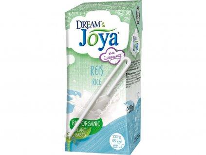 Bio Rýžový nápoj 200ml Joya