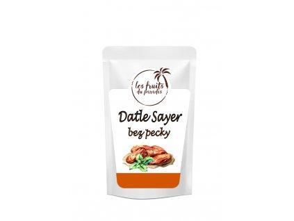 Datle Sayer