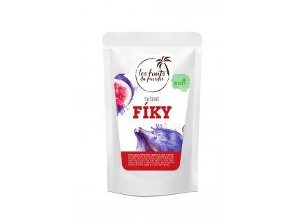 Fiky Bio