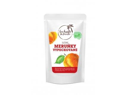 Merunky Bio