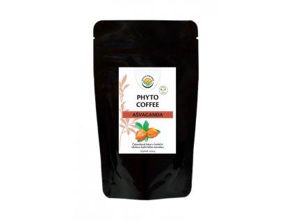 Phyto Coffee Ašvaganda 100 g Salvia Paradise