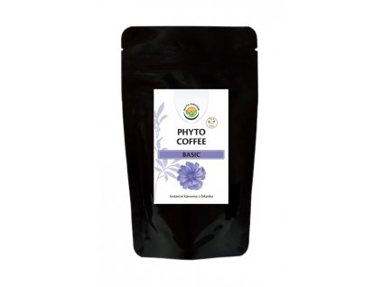 Phyto Coffee Basic 100 g Salvia Paradise