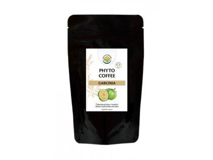 Phyto Coffee Garcinia 100 g Salvia Paradise