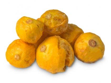 Physalis  lyofilizovaný - celé plody (FD) 500g