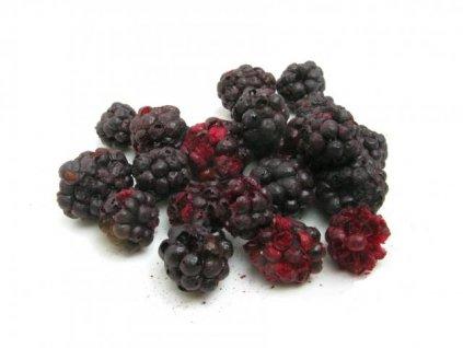 Ostružiny lyofilizované - celé plody (FD) 500g
