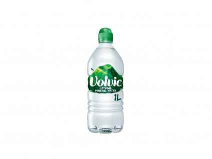 Přírodní voda Sport cup 1l VOLVIC