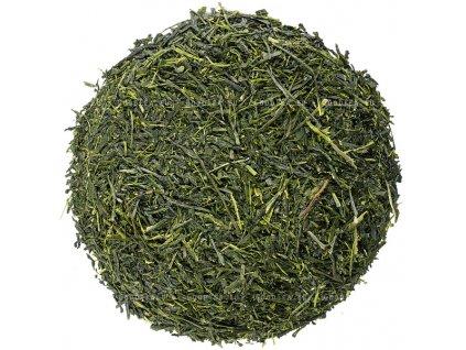 Good tea Cihlový Po-meai Pu Er / Pu Er Cha Zhuan, 250g