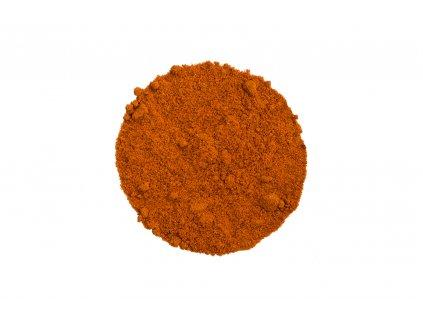 Paprika pálivá mletá BIO 45g SanusVia DMT 27.8.2020