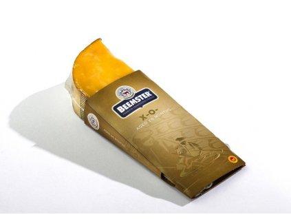 BEEMSTER Sýr X-O- , 26 měsíců zrání, 150g