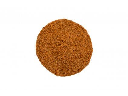 Smažená rýže BIO 42g SanusVia DMT 27.9.2020