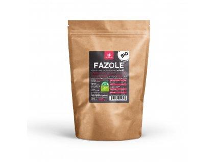 2355 allnature fazole adzuki bio 500 g