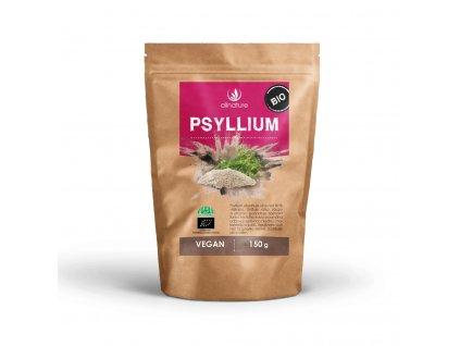 1851 allnature psyllium bio 150 g