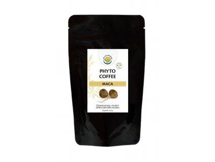 Phyto Coffee Maca 100 g Salvia Paradise
