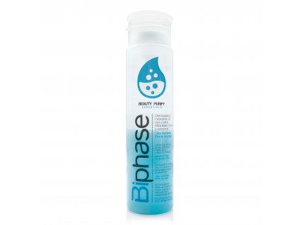 Diet Esthetic Odličovací emulze Biphase Beauty Purify 200 ml