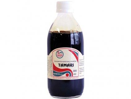 Tamari - sojová omáčka 300 ml Sunfood