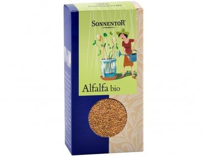 Bio Alfalfa 120g Sonnentor