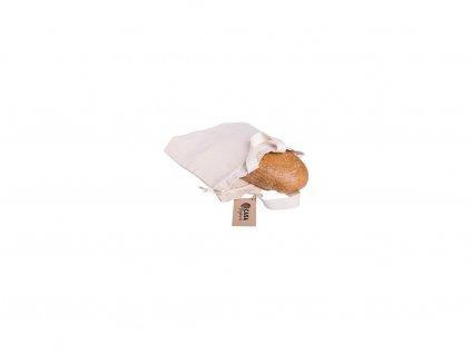 Taška na chleba Tiera Verde