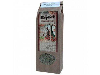 Expect zelený čaj MATÉ RANCHO 100g