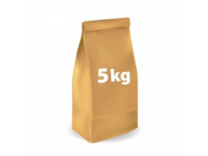 Green Apotheke Bulgur medium 5kg