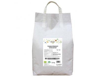 GASTRO - Pukance rýžové 0,7 kg BIO PROBIO