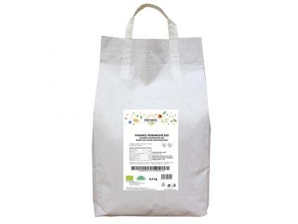 GASTRO - Pukance pohankové 0,4 kg BIO PROBIO