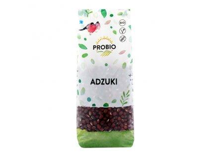 Adzuki 500 g BIO PROBIO
