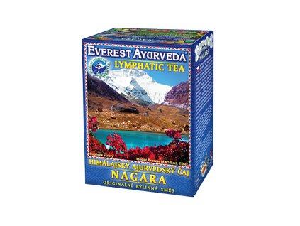 Nagara čaj Everest Ayurveda