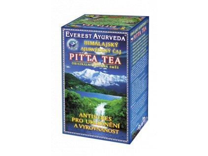 Pitta čaj Everest Ayurveda