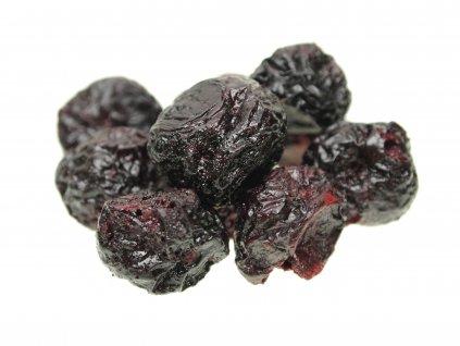Třešně lyofilizované - celé plody (FD) 500g