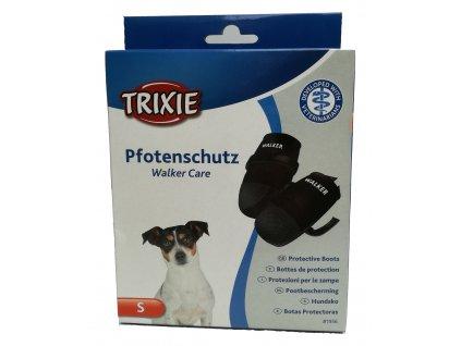Ochranné boty Trixie S (2 ks)