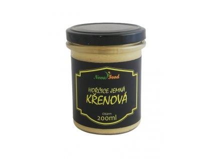 krenova removebg preview (1)