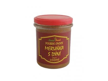 merunka dyne removebg preview (1)
