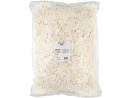 Kokos chips natural 2kg Pure Way