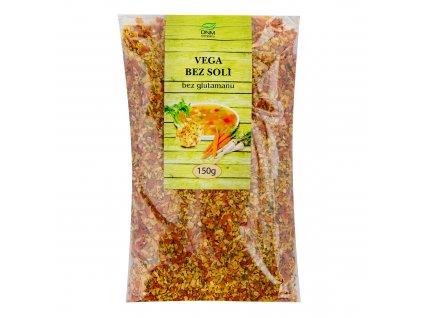 Koření VEGA bez soli 150 g DNM COMPANY