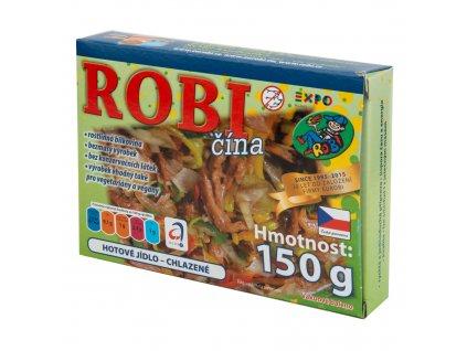 ROBI čína 150 g