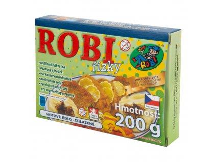 ROBI řízky 200 g