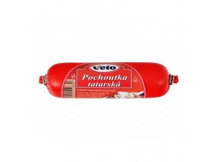 Pochoutka tatarská 100 g VETO ECO