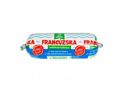 Pomazánka Francouzská 100 g LUNTER