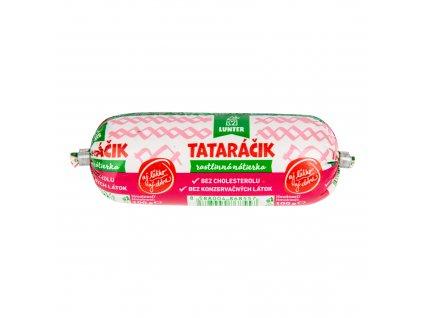 Pomazánka Tataráček 100 g LUNTER