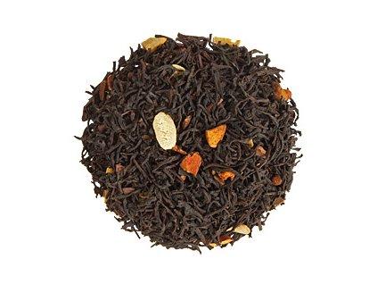 Good tea Když zima střídá podzim - Tradiční vánoční čaj - Autumn Winter Blend , 50g