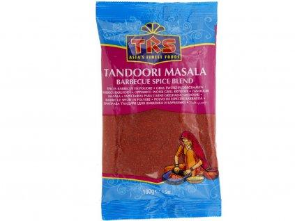 Tandoori masala 100g TRS