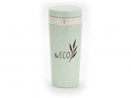 Eko kelímek Tour zelený 300ml