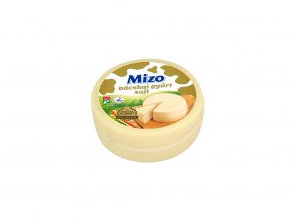 789 kaskaval syr