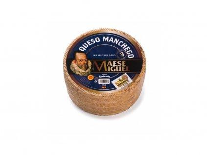786 syr manchego